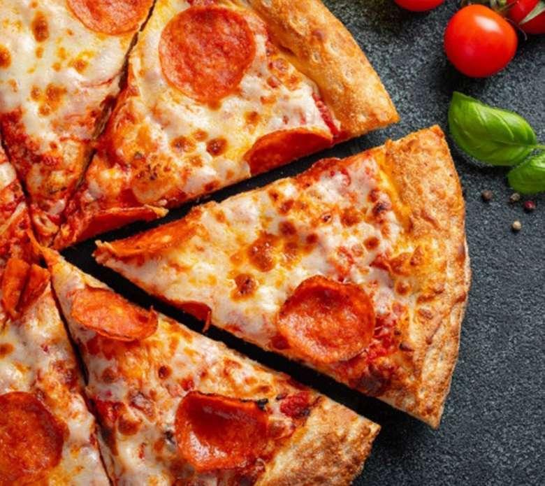 Pizzeria coppola rossa (2) ok
