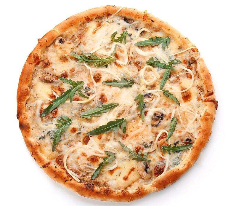 pizza_01-1