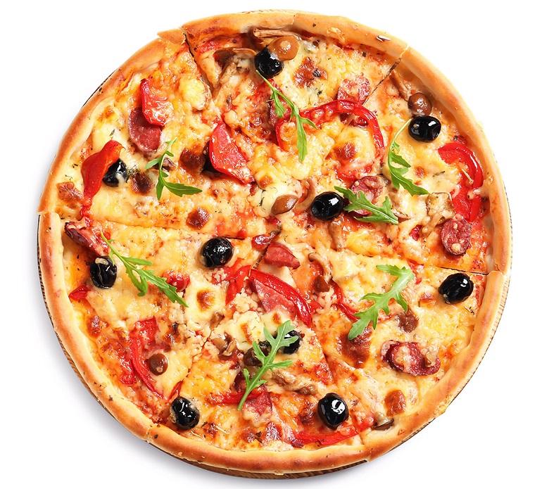 pizza_03-1