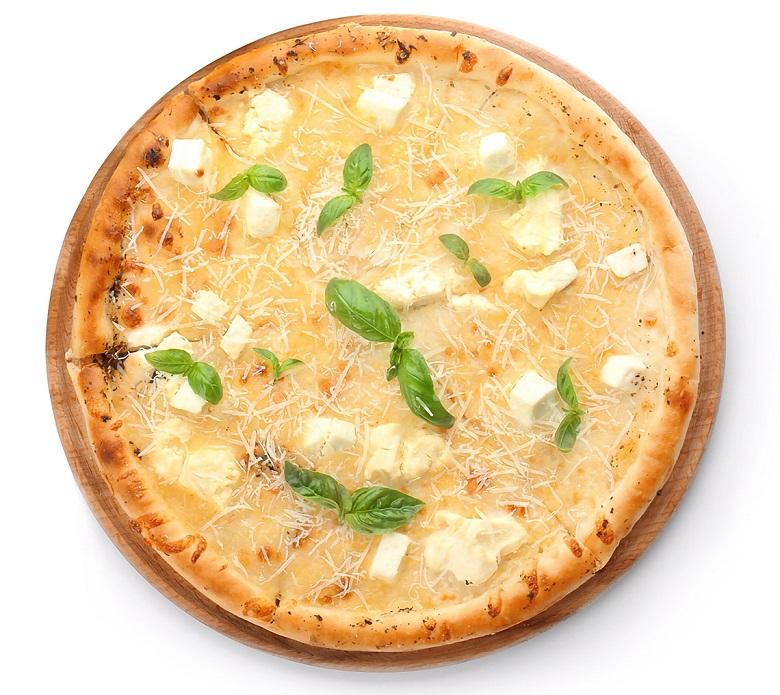 pizza_05-1