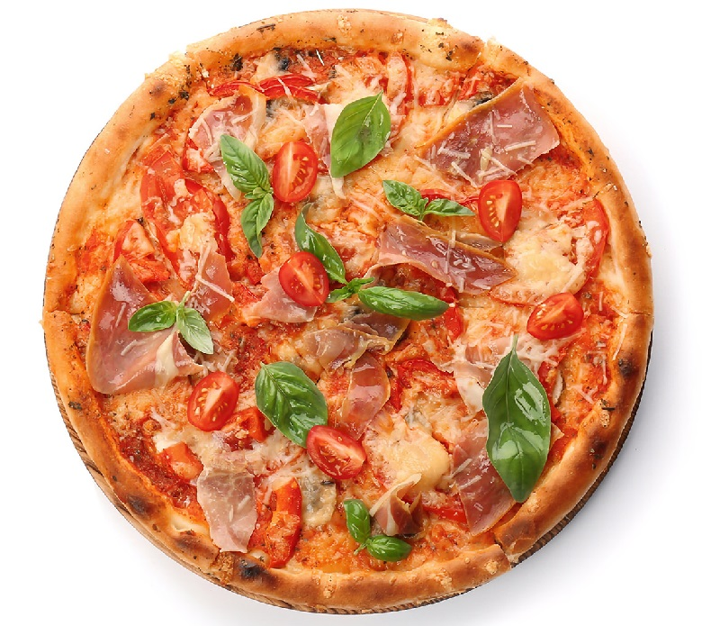pizza_07-1